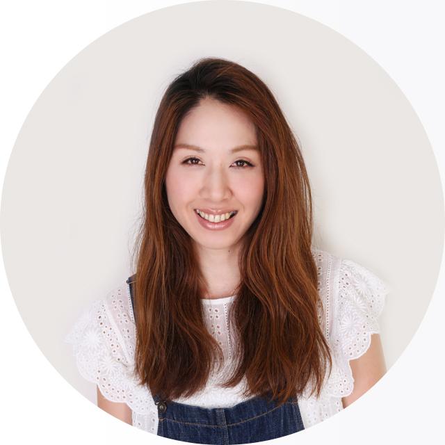 Asami Tsukada