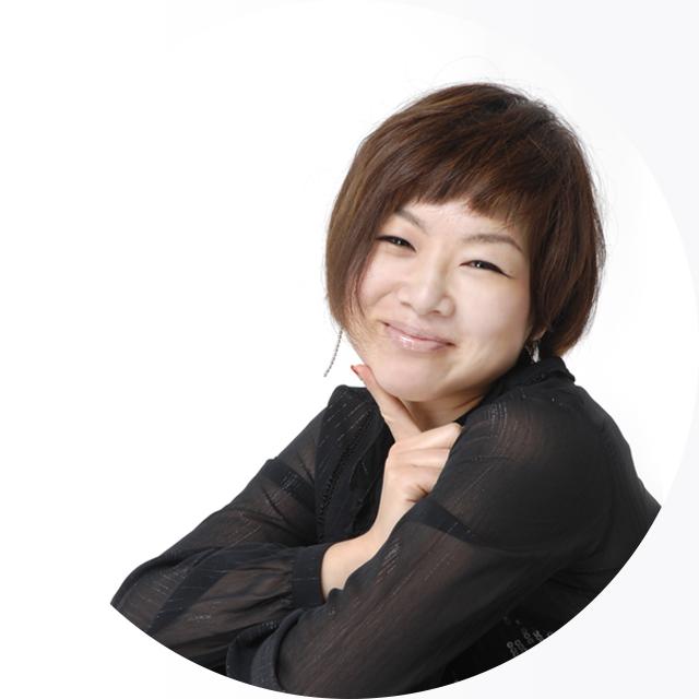 Chichi Yokogawa