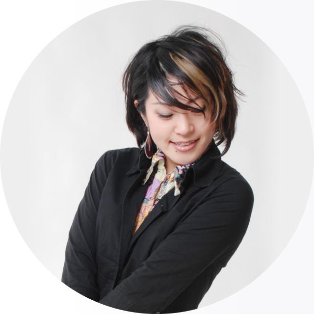 Erika Misu