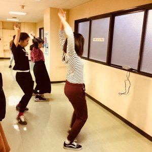 3月25日に向けて 〜Jr.A&Bクラス合同編〜