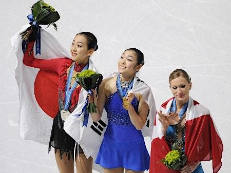 ☆オリンピック☆—エミナ