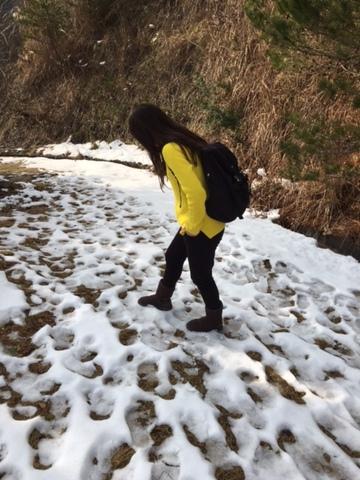 雪☆あさみ