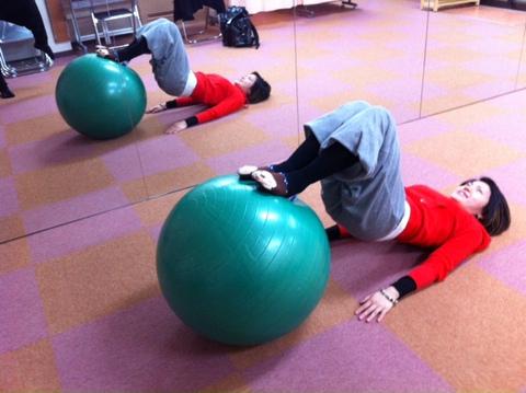 balance ball3