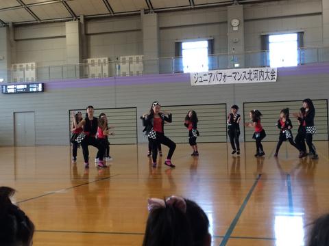 junior performance6