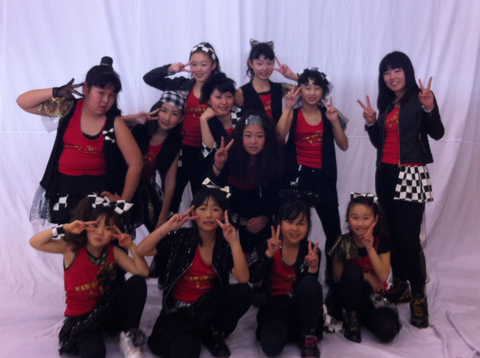 junior performance9